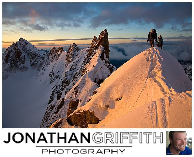 Jonathan_Griffith