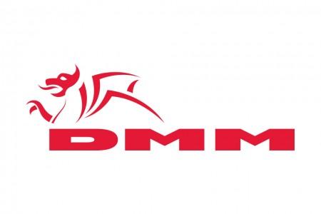 DMM-Logo-RGB