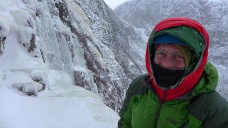 Newfoundland_Ice_Climbing-20