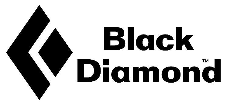 Image result for black diamond
