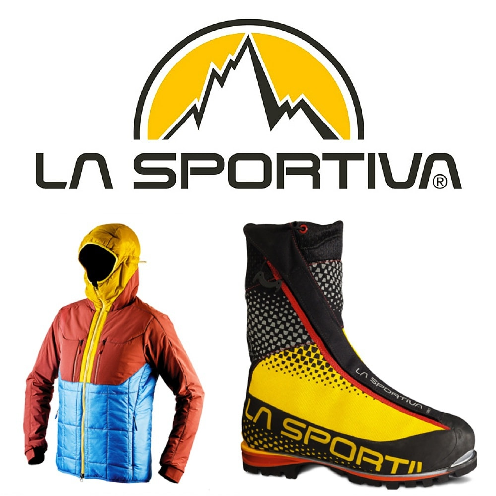 LaSportiva_0001