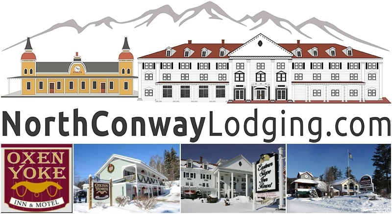 north_conway_lodging_0002_zpswwwzwjid