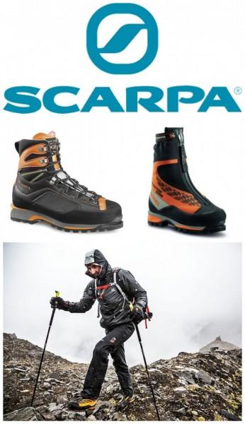 Scarpa_0002