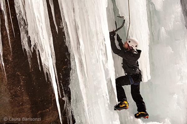 ice-rockclimbers-barisonzi