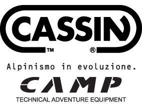 CAMP & CASSIN