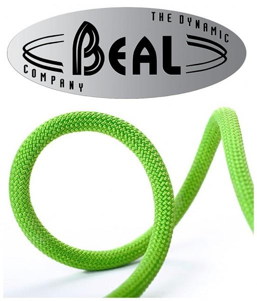 Beal Ropes