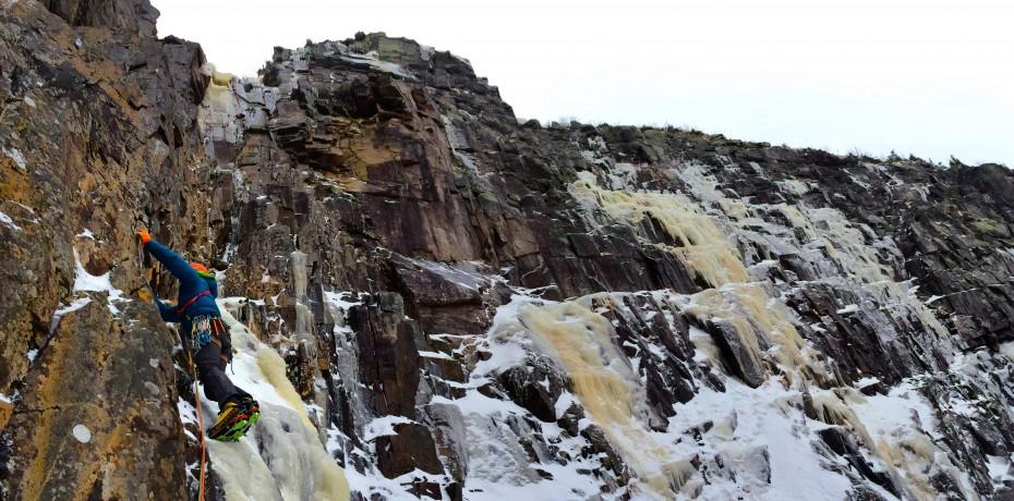 Alpine Ice1