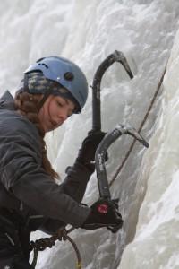 Ice_climbing_101