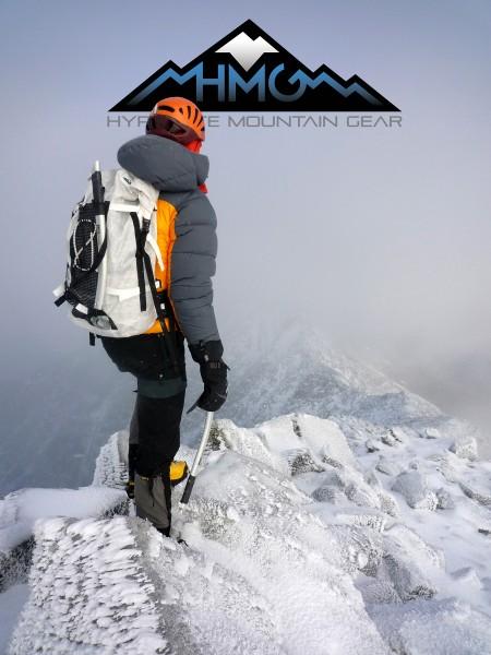 Hyperlite Mountain Gear Ice Pack