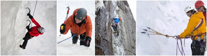 New_Hampshire_Ice_Climbing_0002
