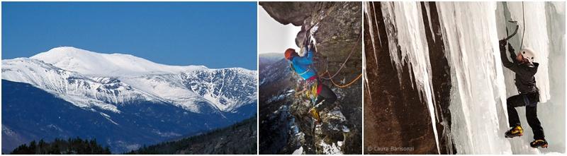 New_Hampshire_Ice_Climbing_0003
