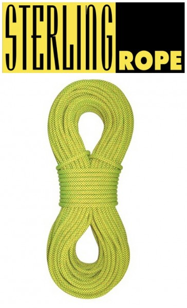 Sterling_rope_0024