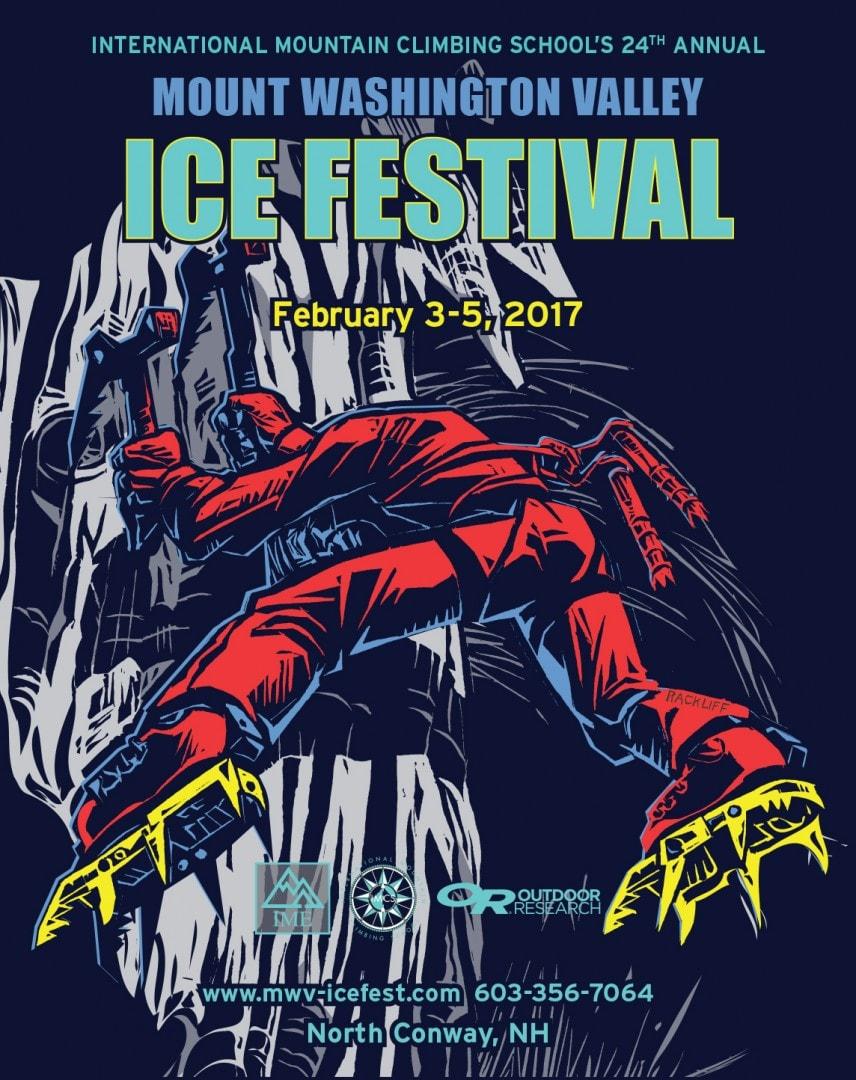 2017-icefest_sm_poster