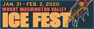 2020-MWV-Ice-Fest-320x100