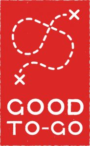 good_to_go_5