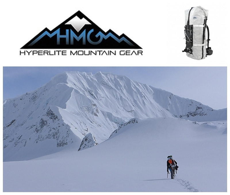 Hyperlite_mountain_gear_0011