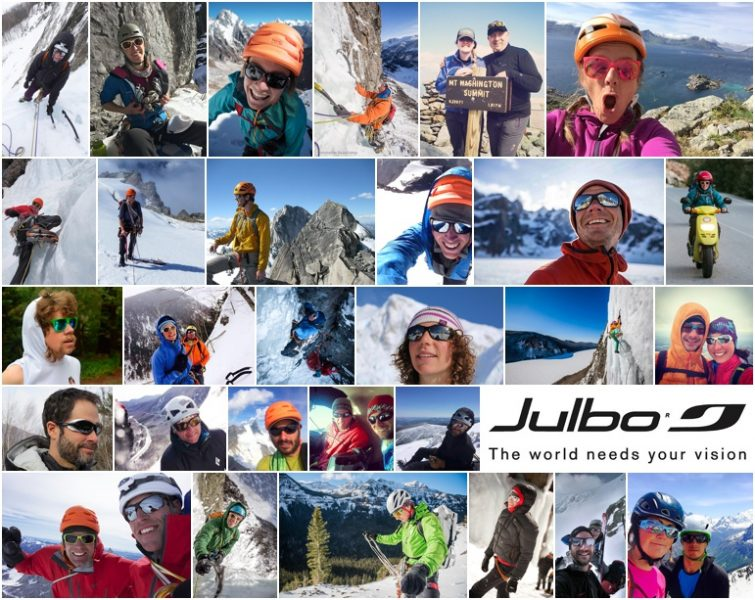 julbo_0002