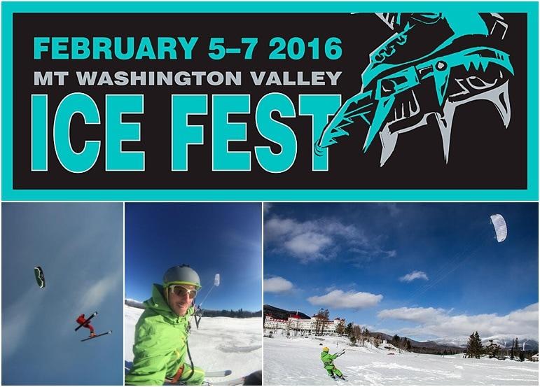 2016_IceFest_web banner