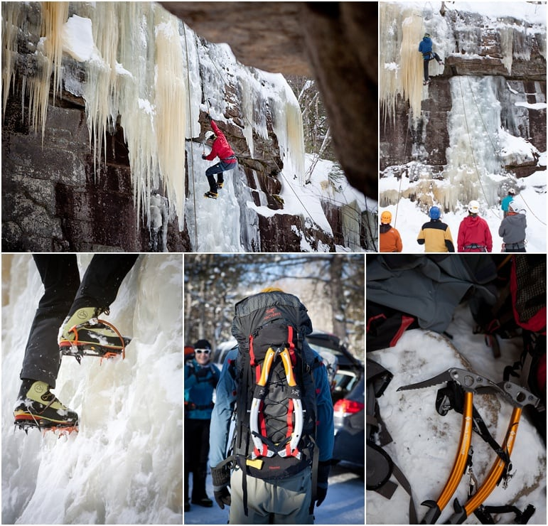 North_Conway_Ice_Climbing_0010