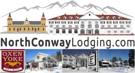 north_conway_lodging_0002_zpswwwzwjid