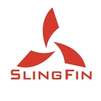 Sling Fin