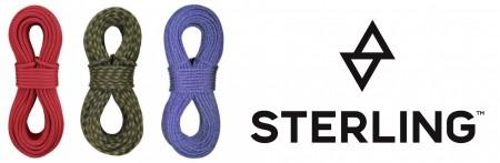 Sterling_Rope_0001