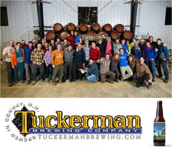tuckerman_brewery_0002