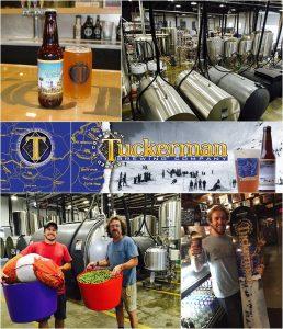 Tuckerman_Brewery_0003