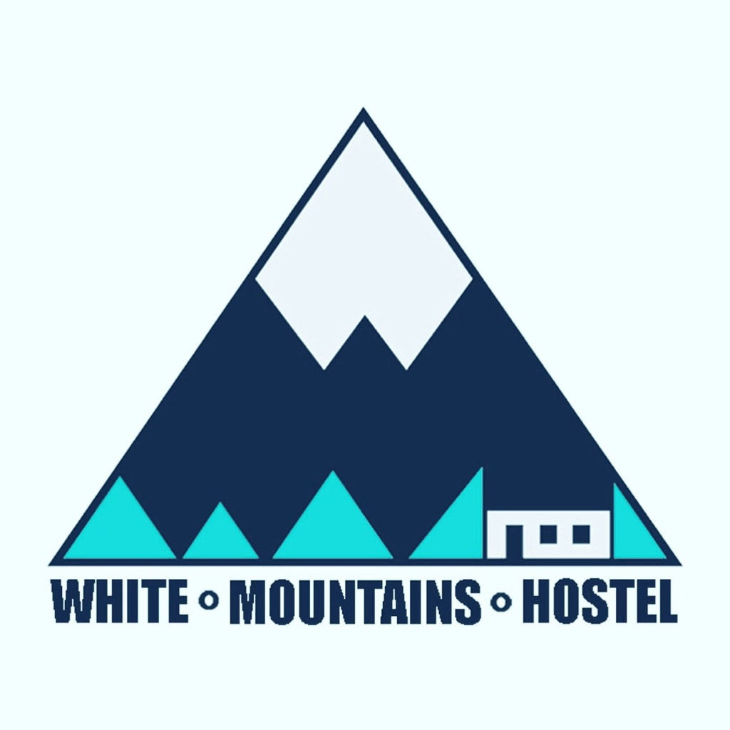White Mountain Hostel