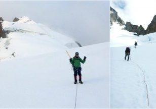 glacier_travel_crevasse_rescue_0001