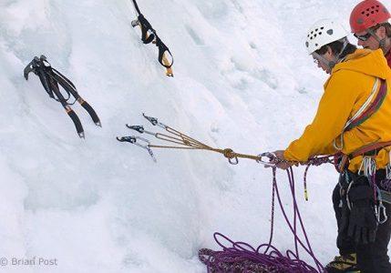 alpine-skills