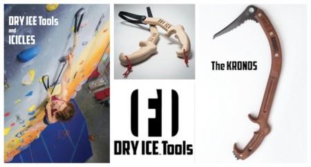 Dry_ICE_Tools